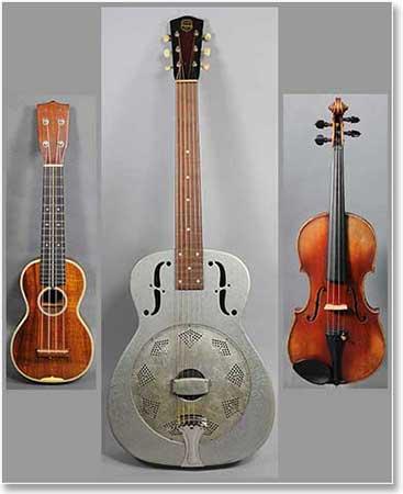lucchesi vintage instruments jpg 1152x768
