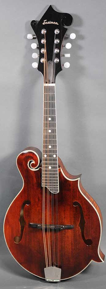 Eastman MD515 Mandolin