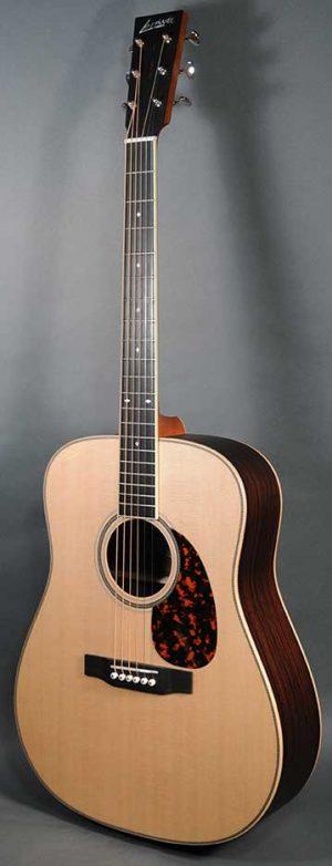Larrivee D-40R Guitar