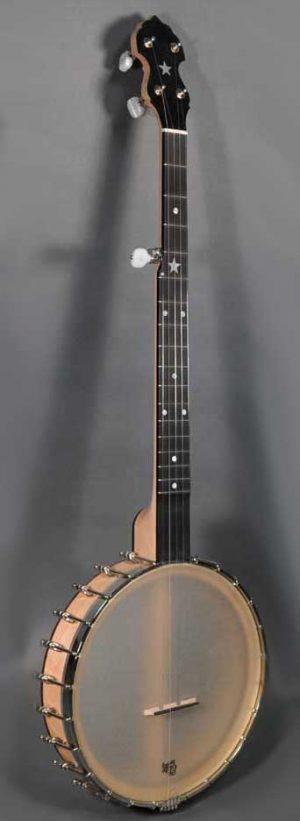 Bart Reiter Special Banjo