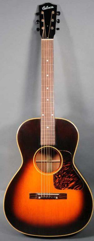 Gibson HG-00 - 1942