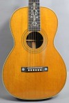 Regal Custom Built No. 4 - c.1930