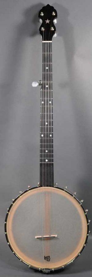 Bart Reiter Standard Banjo