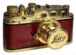 Instrument Photo Gallery