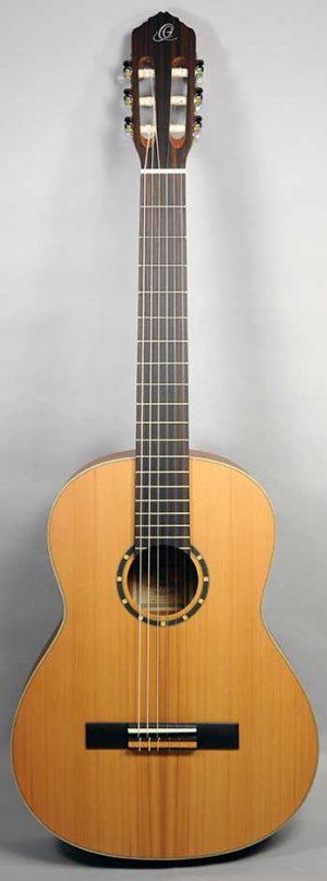 Ortega R122 Classical Guitar