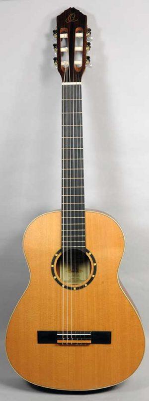 Ortega R122-3/4 Classical Guitar