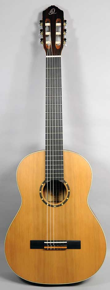 Ortega R131 Classical Guitar