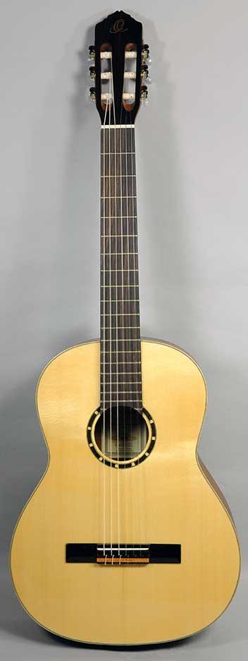 Ortega R133 Classical Guitar