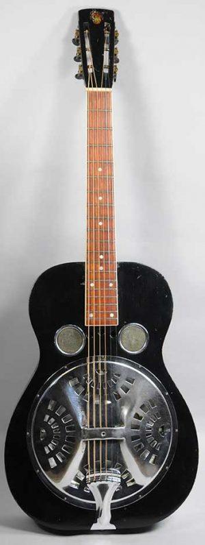 Dobro Model 55 - c.1929