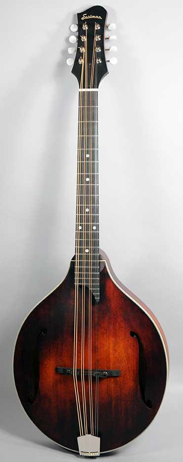 Eastman MDO305 Octave Mandolin