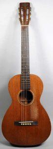 Rydal Guitar - c.1930