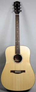 Eastman PCH1-D Guitar