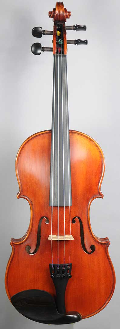 Century Strings V320 Violin - New