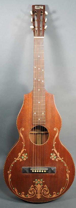 Regal Hawyofone - c.1930