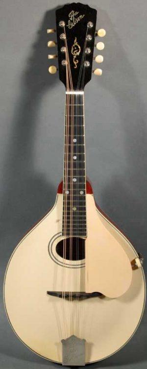 Gibson A-3 - 1919