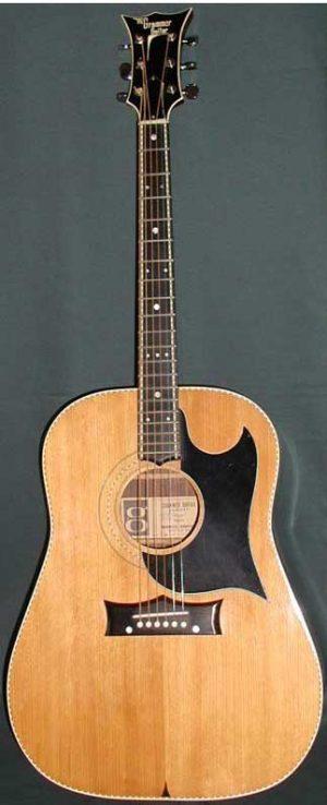 Grammer G-58 - c.1967