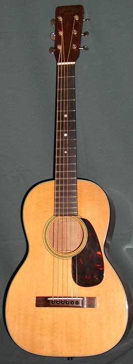 Martin 5-18 - 1961