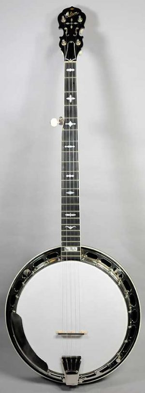 Gibson RB-250 - 2000