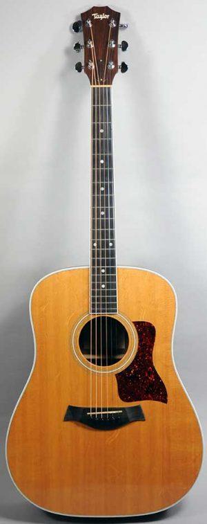 Taylor 410 - 1998